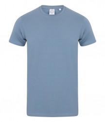 Image 8 of SF Men Feel Good Stretch T-Shirt
