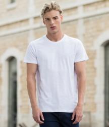SF Men Slub T-Shirt image