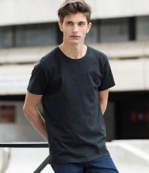 SF Men Fleck T-Shirt image