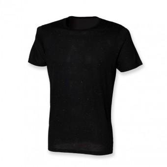 SF Men Fleck T-Shirt image