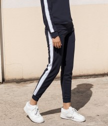 SF Unisex Contrast Joggers image