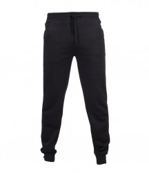 Image 2 of SF Men Slim Cuffed Jog Pants