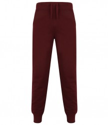 Image 3 of SF Men Slim Cuffed Jog Pants