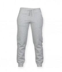 Image 4 of SF Men Slim Cuffed Jog Pants