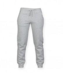 Image 5 of SF Men Slim Cuffed Jog Pants