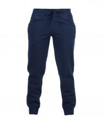 Image 6 of SF Men Slim Cuffed Jog Pants
