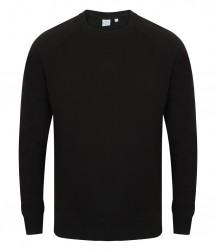 SF Unisex Slim Fit Sweatshirt image