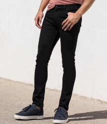 SF Men Skinni Jeans image