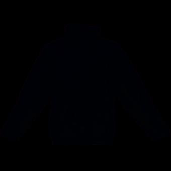 Regatta Dover Waterproof Insulated Jacket image