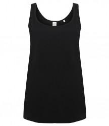 Image 2 of SF Ladies Slounge Vest
