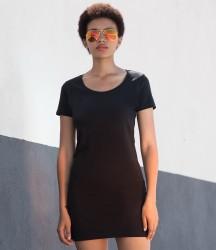 SF Ladies T-Shirt Dress image