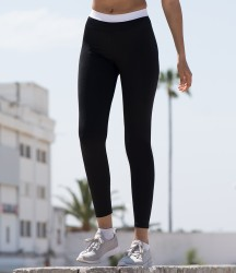SF Ladies Fashion Leggings image