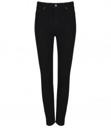 SF Ladies Skinni Jeans image