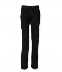 SF Ladies Slim Fit Lounge Pants image