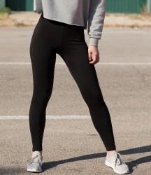 SF Ladies Leggings image