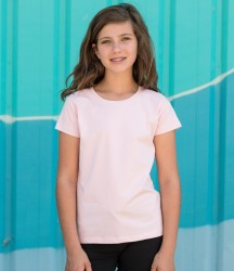 SF Minni Kids Unisex Modern Stretch T-Shirt image