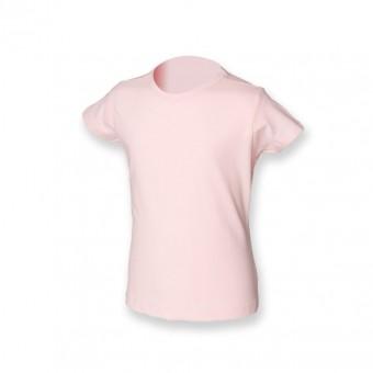 SF Minni Kids Unisex Modern Stretch T-Shirt image