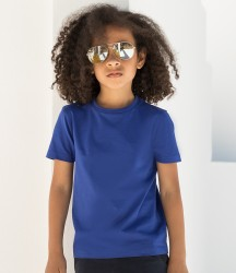 SF Minni Kids Feel Good Stretch T-Shirt image