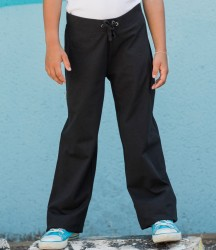 SF Minni Kids Dance Pants image