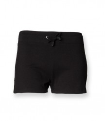 SF Minni Girls Shorts image