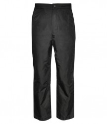Sunderland Lightweight Waterproof Trousers image