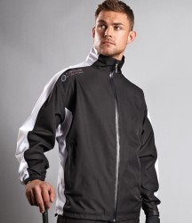 Sunderland Waterproof Jacket image