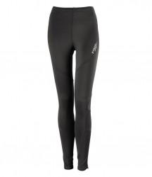 Spiro Ladies Sprint Pants image