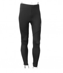 Spiro Sprint Pants image