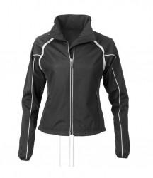 Spiro Ladies Race System Jacket image