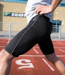Spiro Sprint Training Shorts image