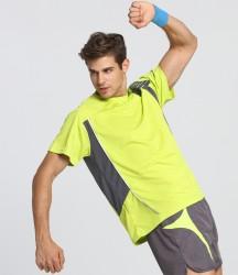 Spiro Performance Training T-Shirt image