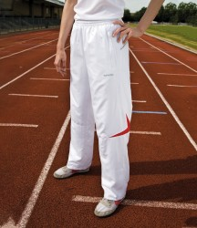Spiro Ladies Micro-Lite Team Pants image