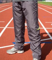 Spiro Micro-Lite Team Pants image