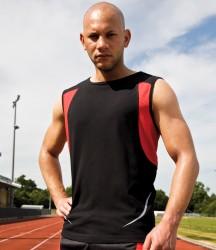 Spiro Athletic Vest image