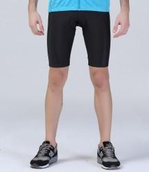 Spiro Bikewear Padded Shorts image