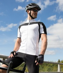 Spiro Bikewear Top image