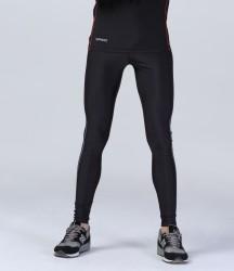 Spiro Bodyfit Base Layer Leggings image