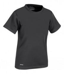 Spiro Kids Performance T-Shirt image