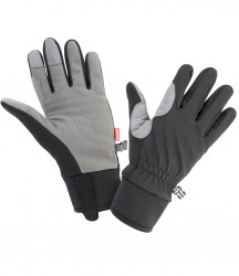 Spiro Long Winter Gloves image