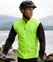 Spiro Bikewear Crosslite Gilet image