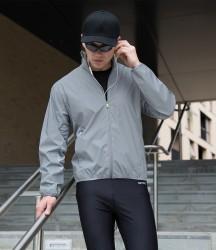 Spiro Reflec-Tex Hi-Vis Jacket image