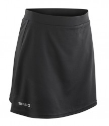 Spiro Ladies Skort image