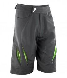 Spiro Bikewear Off Road Shorts image