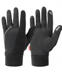 Spiro Elite Running Gloves image