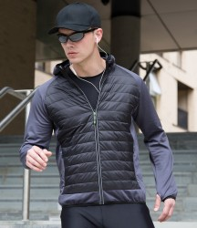 Spiro Fitness Zero Gravity Jacket image