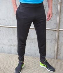 Spiro Slim Fit Joggers image