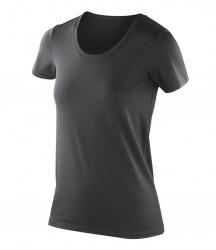 Spiro Ladies Impact Softex® T-Shirt image