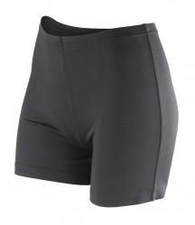 Spiro Ladies Impact Softex® Shorts image