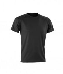 Spiro Aircool T-Shirt image