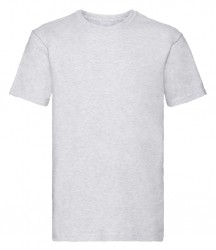 Image 15 of Fruit of the Loom Super Premium T-Shirt